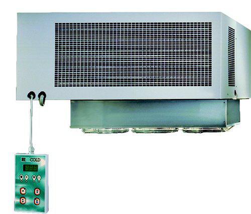 Rivacold Fam016z001 инструкция - фото 10